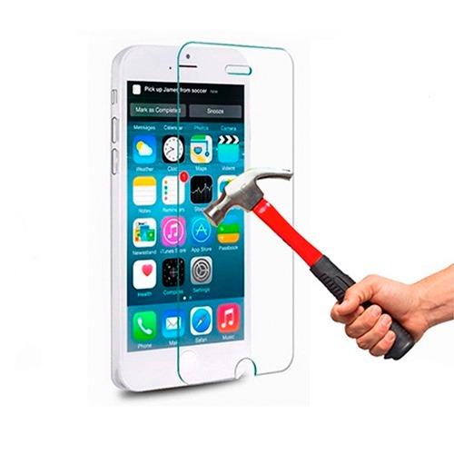 830e59cf723 Mica De Cristal Templado H9 Para iPhone 5/5s/5 Se - $ 99.00 en ...