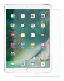 "Protector Pantalla Premium Templado Glass Apple Ipad Pro 9.7/"" Retina Anti Rallon"