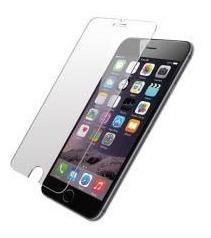 80e0801d351 Mica Cristal Templado Ipod Touch 6g Fundas Y Micas Iphone - Fundas y Skins  para MP3 y MP4 en Mercado Libre México