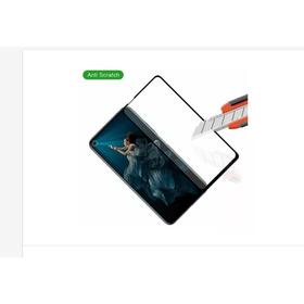 Mica De Vidrio En 5d Para Huawei Nova 5t