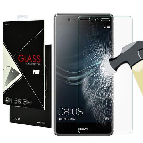 mica de vidrio glass para huawei g7 g 7 100% nueva
