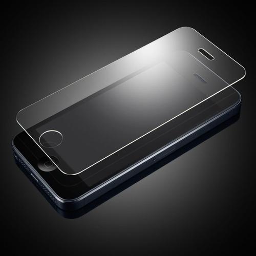 mica de vidrio iphone 6...