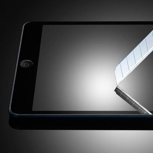 mica de vidrio para samsung, lg, huawei, iphone x mayor