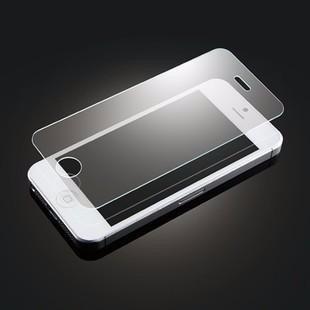 mica de vidrio templado iphone 5