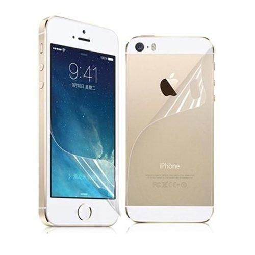 mica delatera y trasera iphone 6, 6s 4.7