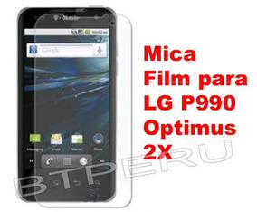 LG OPTIMUS 2X P999 USB TREIBER WINDOWS 7