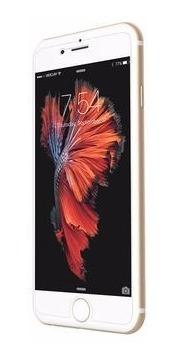 mica iphone 6 plus de vidrio templado mercury premium