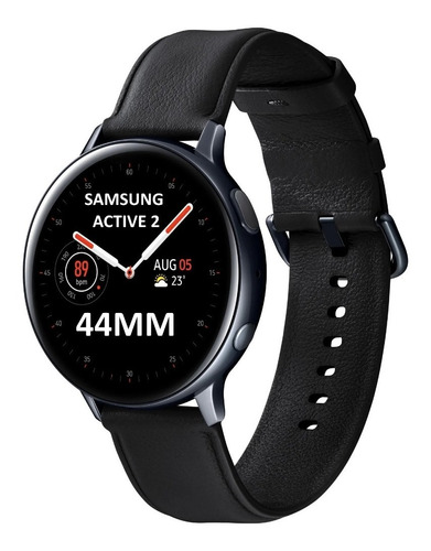 mica lamina pack3 protector reloj samsung active gear watch