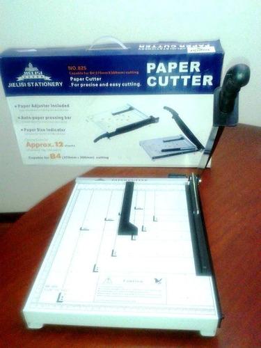 mica laminas para plastificar documentos pib licencia oferta