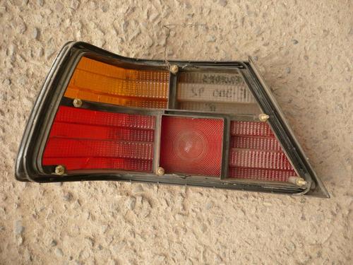 mica mercedez e300 1992 trs der  dañado - lea descripción