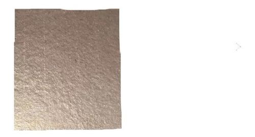 mica microondas 20x10cm samsung  atma bgh whirpool