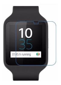 e0439630c Sony Smart Watch 3 - Celulares y Teléfonos en Mercado Libre Perú