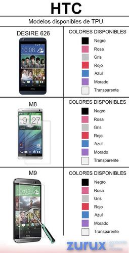mica para celular