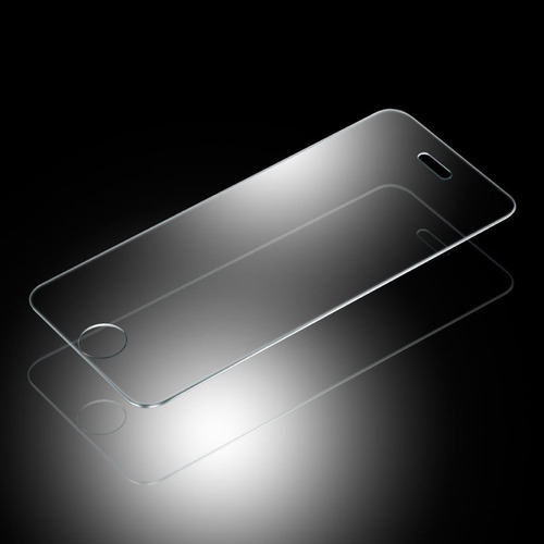 mica para iphone