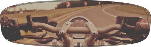 mica pinlock para cascos ls2 ff320 rider one