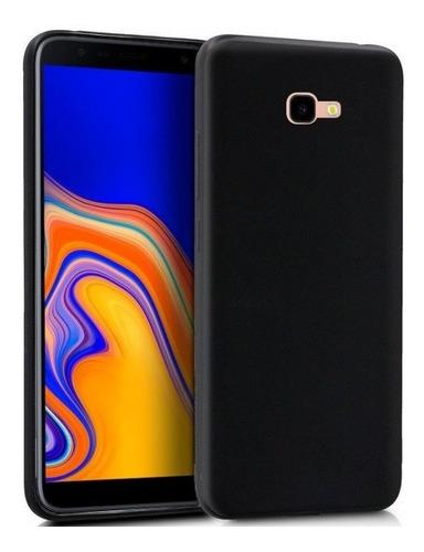 mica protector de pantalla 5d samsung s6 s9 note9 j8 s8