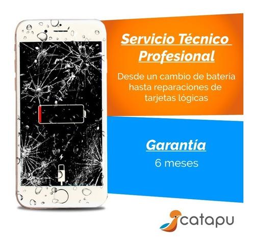mica protector de pantalla iphone x 8 7 6 vidrio templado