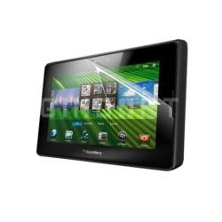 mica protector pantalla blackberry playbook tablet wifi usb