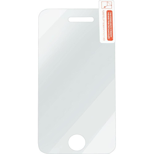 mica protector pantalla lcd apple iphone 4 , envio express!!