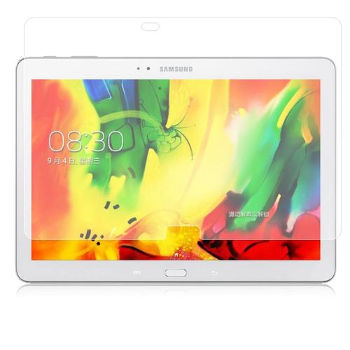 mica protector pantalla tablet galaxy note 10.1 2014 p600