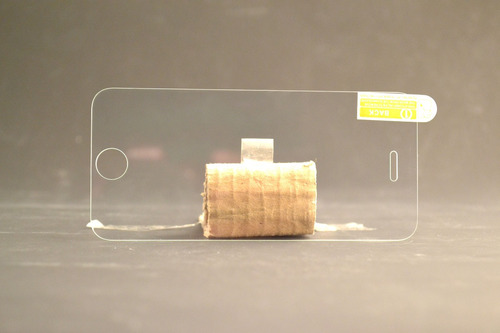 mica protectora samsung grand prime de cristal templado