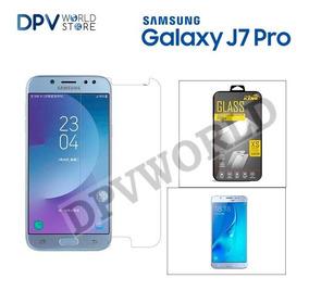 062740b95a0 Cable Para Microfono De Nylon Celulares Samsung Galaxy J5 - Celulares y  Telefonía - Mercado Libre Ecuador