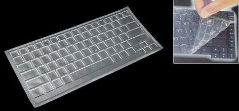 mica silicon protector teclado laptop pc portatil hp lg sony