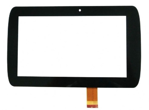 mica tablet quo 7 (701bk)