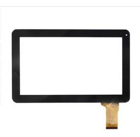 Mica Tactil 10 1 Tablet China Irulu Expro X11 / Irulu X11