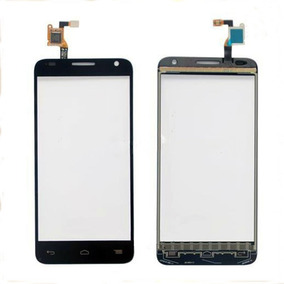 a4a316e7aec Repuestos Alcatel One Touch Mini - Celulares y Teléfonos en Mercado Libre  Venezuela