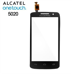 Mica Tactil Alcatel One Touch M Pop 5020 Original
