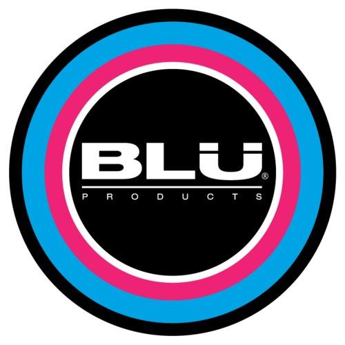 mica tactil blu dash x2 d110 d110u original somos tienda