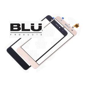Mica Tactil Blu Studio J8 Lte S0350ww = S0351ww