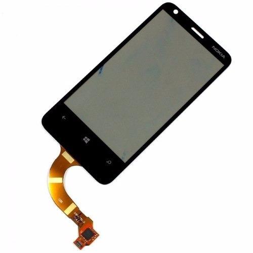 mica tactil digitizer nokia lumia 620 original y nuevo