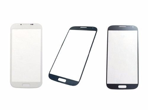mica tactil digitizer samsung galaxy s4 mini i9190 i9192 95