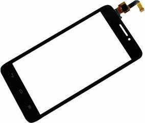 Mica Tactil Huawei U865d U8685 Y 210