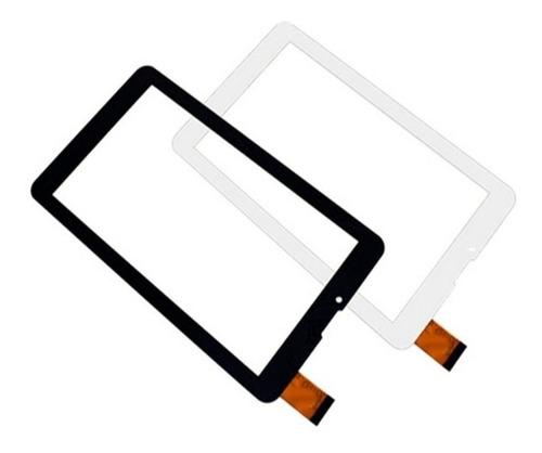 mica tactil para tablet china (fd) gran remate (10)