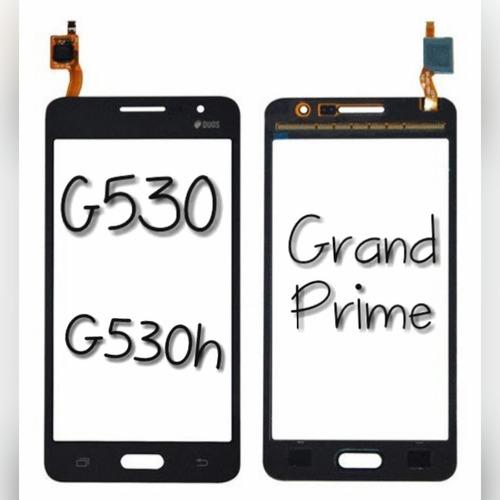 mica tactil samsung galaxy grand prime g531 g530 g530h