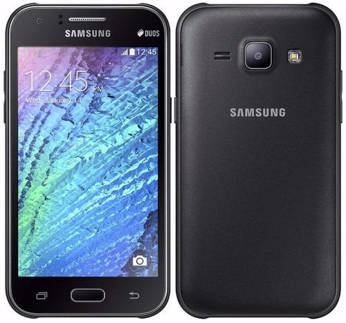 mica tactil samsung galaxy j1 j100f j100 j100h nueva touch