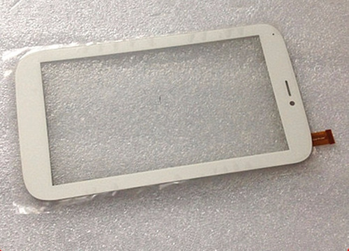 mica tactil tablet 7 china telefono samsung tab 3 a3lgtp100