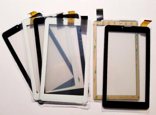 mica tactil tablet 7 telefono samsung tab 3 china e70