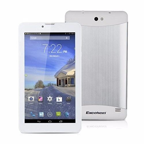 mica táctil tablet telefono china 3g de 7 pulgadas quo y mas