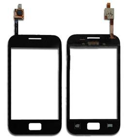 ed3606e55d7 Carcasa Samsung Galaxy Ace Plus S7500 - Celulares y Teléfonos en Mercado  Libre Venezuela