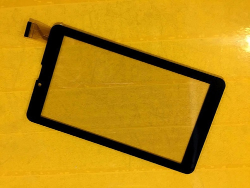 mica tactil touch tablet marca now 3g dragon e70