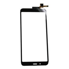 Mica Tactil Xiaomi Redmi 7a   -rd