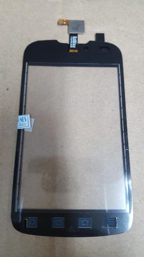 mica tactil zte motion v790 v790m v8403 n790 u790 tienda ccs