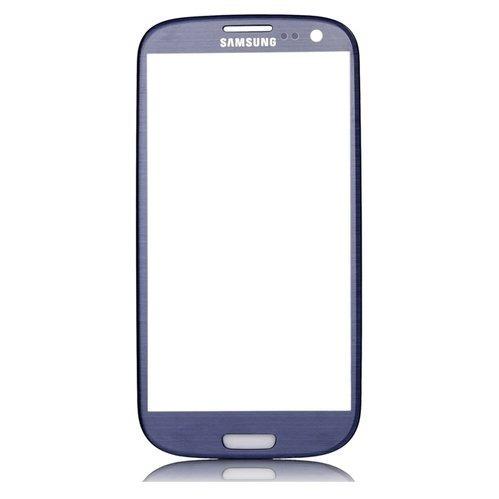 mica vidrio de pantalla samsung galaxy s3 i9300 original