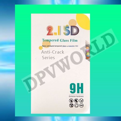 mica vidrio templado huawei p9 plus p9+ antigolpe rayones