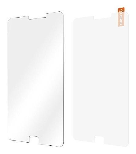 mica vidrio templado protector tablet universal 7