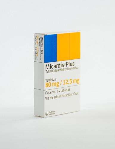 Neurontin 400 mg efectos secundarios